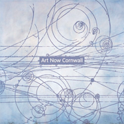 Art Now Cornwall 2007 Susan Daniel-McElroy