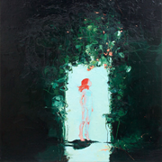Into the Light 2010 Bruce Russell